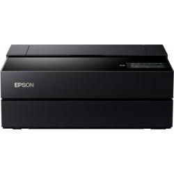 Epson - SureColor SC-P700 impresora de foto Inyección de tinta 5760 x 1440 DPI Wifi