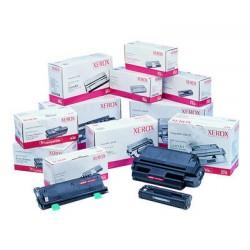 Xerox - Cartucho de tóner negro. Equivalente a HP C3906A. Compatible con HP LaserJet 3100/3150, LaserJet 5L/5LFS, LaserJet 6L/6S