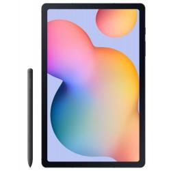 """Samsung - Galaxy Tab S6 Lite SM-P610N 26,4 cm (10.4"""") Samsung Exynos 4 GB 64 GB Wi-Fi 5 (802.11ac) Gris Android 10"""