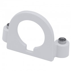 Axis - ACI Conduit Bracket B