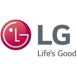 """LG - 55VL5F pantalla de señalización 139,7 cm (55"""") LED Full HD Pantalla plana para señalización digital Negro"""