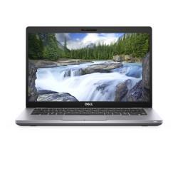 """DELL - Latitude 5410 Portátil Negro 35,6 cm (14"""") 1920 x 1080 Pixeles Intel® Core™ i5 de 10ma Generación 8 GB DDR4-SDRAM 256 GB"""