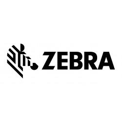 Zebra - SAMPLE WAX RIBBON 1 ROLL cinta térmica