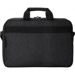 """HP - 1X645AA maletines para portátil 39,6 cm (15.6"""") Maletín Negro"""