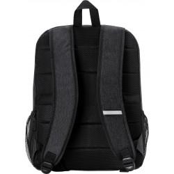"HP - 1X644AA maletines para portátil 39,6 cm (15.6"") Mochila Negro"
