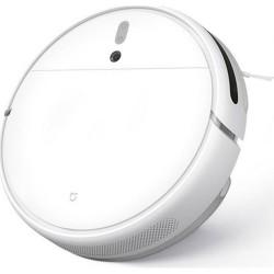 Xiaomi - Saugroboter Mi Mop white aspiradora robotizada Blanco 0,6 L