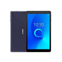 """Alcatel - 1T 25,6 cm (10.1"""") Mediatek 2 GB 32 GB Wi-Fi 4 (802.11n) Azul Android 8.1 Oreo Go edition"""