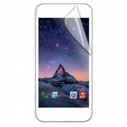 Mobilis - 036143 protector de pantalla Teléfono móvil/smartphone Samsung 1 pieza(s)