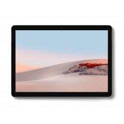 """Microsoft - Surface Go 2 26,7 cm (10.5"""") 8ª generación de procesadores Intel® Core™ m3 8 GB 256 GB Wi-Fi 6 (802.11ax) 4G LTE Pla"""