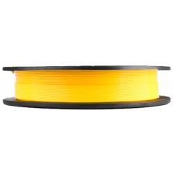 CoLiDo - COL3D-LFD003Y material de impresión 3d ABS Amarillo 500 g