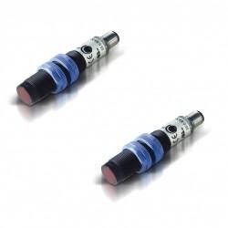 Datalogic - S5 sensor fotoeléctrico