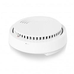 Eminent - EM8690 detector de humo Detector fotoeléctrico de reflexión Inalámbrico