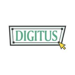 Digitus - DA-90503 organizador de cables Caja de cables Piso Blanco 1 pieza(s)