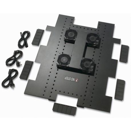 APC - ACF504 accesorio de bastidor