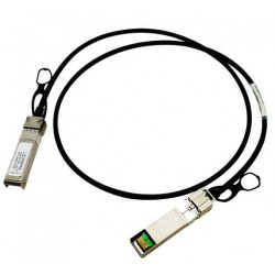 Cisco - QSFP-H40G-CU3M cable infiniBanc 3 m QSFP+
