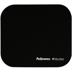 Fellowes - Microban Negro