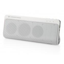 Conceptronic - Altavoz inalámbrico de audio bidireccional de alta calidad