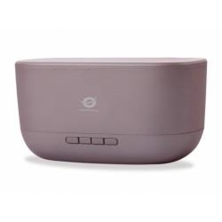 Conceptronic - BABYLON01R altavoz portátil 10 W Rojo