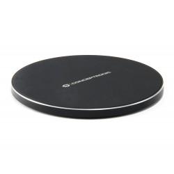 Conceptronic - GORGON01B cargador de dispositivo móvil Interior Negro