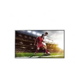 """LG - 75UT640S televisión para el sector hotelero 190,5 cm (75"""") 4K Ultra HD 315 cd / m² Titanio Smart TV 20 W"""