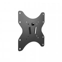 """TooQ - LP1342T-B soporte de pared para pantalla plana 106,7 cm (42"""") Negro"""