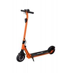 Denver - SCO-80130 ORANGE patinete eléctrico 20 kmh Naranja
