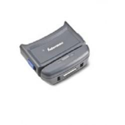 Intermec - 850-570-001 lector de tarjeta magnética Grey