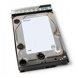 "DELL - 400-BJSZ disco duro interno 3.5"" 4000 GB Serial ATA III"