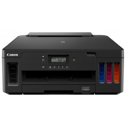 Canon - 3112C006 impresora de inyección de tinta Color 4800 x 1200 DPI A5 Wifi