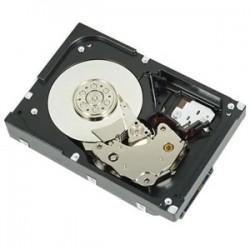 """DELL - 400-BJRV disco duro interno 3.5"""" 1000 GB Serial ATA III"""