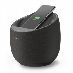 Belkin - Soundform Elite 150 W Negro - G1S0001VF-BLK