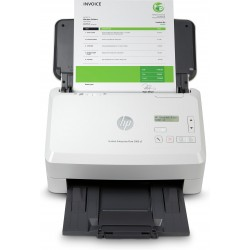 HP - ScanJet Enterprise Flow 5000 s5
