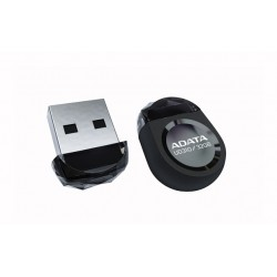 ADATA - 16GB UD310 unidad flash USB USB tipo A 2.0 Negro