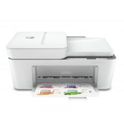 HP - DeskJet Plus 4120 All-in-One printer Inyección de tinta térmica A4 4800 x 1200 DPI 8,5 ppm Wifi