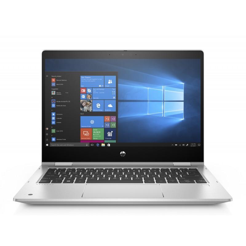 HP - ProBook x360 435 G7