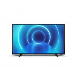 "Philips - 7500 series 50PUS7505/12 Televisor 127 cm (50"") 4K Ultra HD Smart TV Wifi Negro"