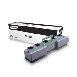 Samsung - CLX-W8380A colector de toner 48000 páginas