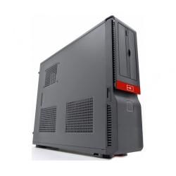 ZE - EE77013 PC Intel® Celeron® G G4930 4 GB DDR4-SDRAM 240 GB SSD