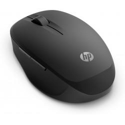 HP - Ratón en modo dual