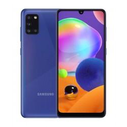 """Samsung - Galaxy SM-A315 16,3 cm (6.4"""") 4 GB 64 GB 4G USB Tipo C Azul 5000 mAh"""