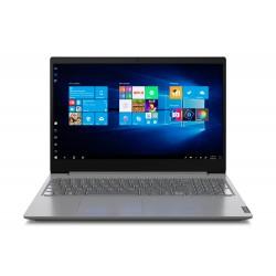 "Lenovo - V V15 Portátil 39,6 cm (15.6"") 1920 x 1080 Pixeles Intel® Core™ i7 de 10ma Generación 8 GB DDR4-SDRAM 512 GB SSD Wi-Fi"