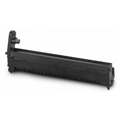 OKI - 44064010 tambor de impresora