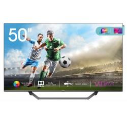 "Hisense - A7500F 50A7500F Televisor 127 cm (50"") 4K Ultra HD Smart TV Wifi Negro"