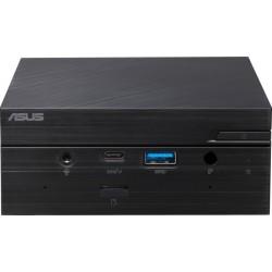 ASUS - PN62S-BB3040MD i3-10110U 2,1 GHz Negro BGA 1528