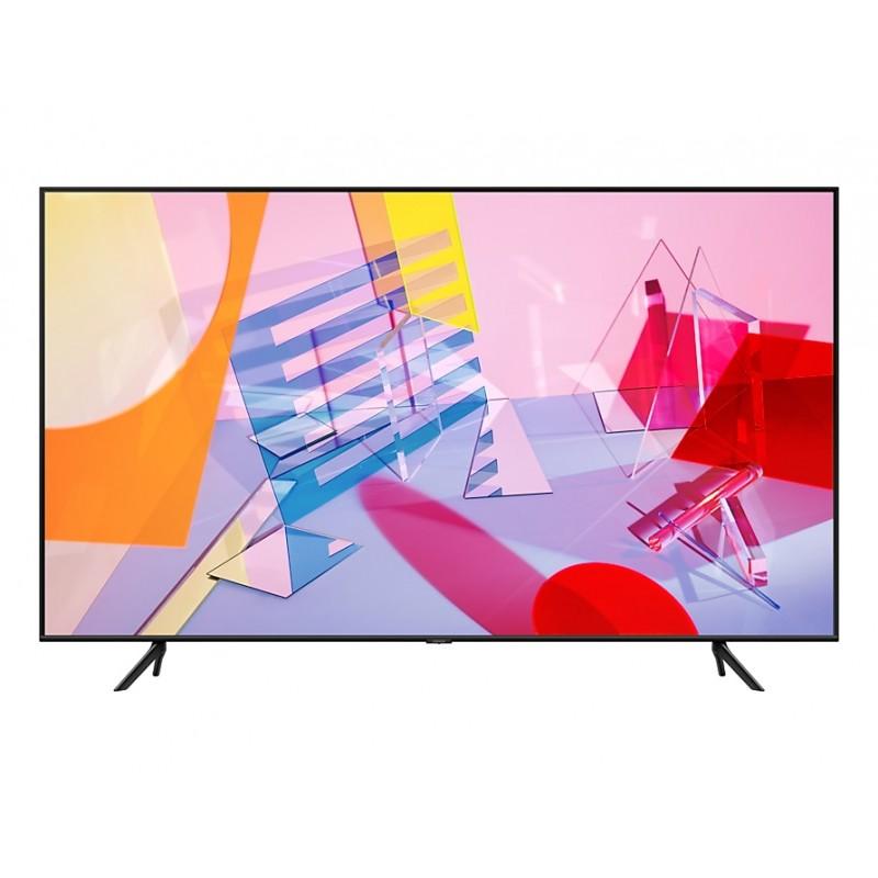 Samsung - Q60T QE55Q60TAUXXH TV 139