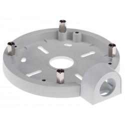 Axis - 5505-181 accesorio para montaje de cámara