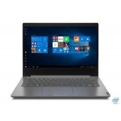 "Lenovo - V V14 Portátil Gris 35,6 cm (14"") 1920 x 1080 Pixeles Intel® Core™ i3 de 10ma Generación 8 GB DDR4-SDRAM 256 GB SSD Wi-"