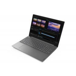 "Lenovo - V V15 Portátil Gris 39,6 cm (15.6"") 1920 x 1080 Pixeles Intel® Core™ i7 de 10ma Generación 12 GB DDR4-SDRAM 512 GB SSD"