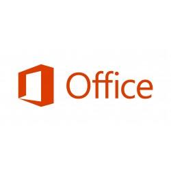 Microsoft - Office Home & Student 2019 Completo 1 licencia(s) Español