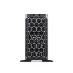 DELL - PowerEdge T440 servidor Intel® Xeon® Silver 2,2 GHz 16 GB DDR4-SDRAM Torre (5U) 495 W